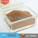 Buy cheap Sodium Lignosulfonate Sodium Lignosulfonate as Ceramic Binder Construction Chemical Raw Materials from wholesalers