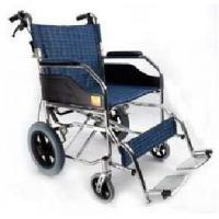 Buy cheap WHEEL CHAIR 863 from wholesalers