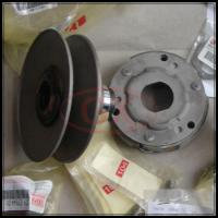 Buy cheap SCOOTER DRIVE PULLEY CLUTCH CARRIER ASSY YAMAHA YW125 BWS 4T 1P5-E6620-01-K from wholesalers