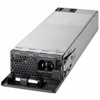 Buy cheap Cisco N9K-PAC-650W Cisco Nexus 9300-EX and 9300-FX Platform Switches Power Supply from wholesalers