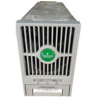 Buy cheap Power Supply 5G Network Equipment Emerson R48 - 3200E For Inverter / Converter product