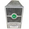 Buy cheap Power Supply 5G Network Equipment Emerson R48 - 3200E For Inverter / Converter from wholesalers