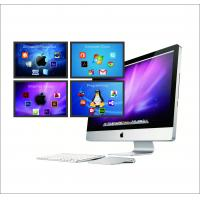 Buy cheap Apple Classroom Management Software Instant Restore With High Speed Flash Memory from wholesalers