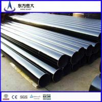 Buy cheap Hot Selling Seamless Pipe API A106 Manufacturers in China from wholesalers