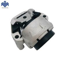 Buy cheap Audi A6 C7 2.0T Right Side Engine Mount 4G0199381 4G0199381KT 4G0199381MP 4G0199381LA 4G0 199 381KT from wholesalers