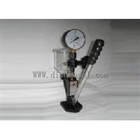 Buy cheap S60H NOZZLE TESTER from wholesalers