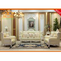 Buy cheap living room wooden sofa sets sofa with wooden arms inflatable corner sofa wooden sofa set prices in pakistan from wholesalers