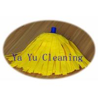 Buy cheap Needle Punch Non-woven Mop Head from wholesalers