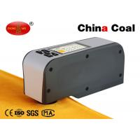 Buy cheap Portable Colorimeter Detection Meter WF32 Model Color Analysis System Software from wholesalers