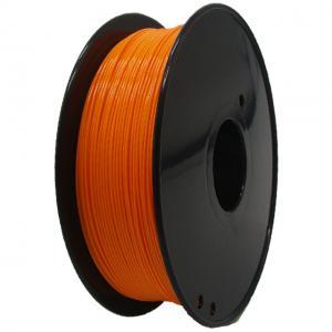 Buy cheap 1.75mm PLA 3d Printer Filament product