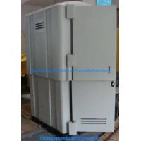 Buy cheap portable toilet height flexible product