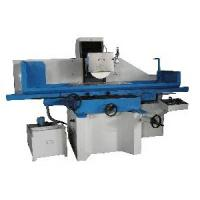 Buy cheap Surface Grinding Machine GJP Series from wholesalers
