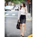 Buy cheap 7E-Fashion Wholesale Dresses Korea Fashion Wholesale Forever21 Wholesale Clothing Party Dress from wholesalers