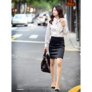 Buy cheap 7E-Fashion Wholesale Dresses Korea Fashion Wholesale Forever21 Wholesale Clothing Party Dress product