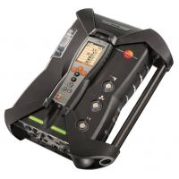 Buy cheap testo 350 - Analysis Box for exhaust gas analysis systems from wholesalers