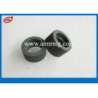 Buy cheap Wincor ATM Parts DDU PULLER SP 54T Feed roller 08046900720 8046900720 from wholesalers