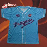 Buy cheap Professional Custom Baseball Jerseys in sports from wholesalers