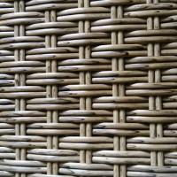 Buy cheap cheap price rattan cane raw material Arsigali ACY014 from wholesalers