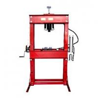 Buy cheap 40 Ton Workshop Press with CE OY2040 from wholesalers