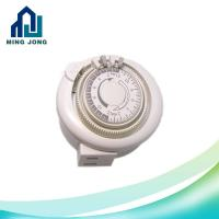 Buy cheap US daily electrical wall switch for home appliance from wholesalers