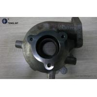Buy cheap Turbocharger Parts for repair turbo charger or rebuild turbo parts Turbine Housing from wholesalers