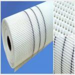 Buy cheap Fiberglass reinforcement mesh for eifs from wholesalers
