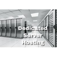 Buy cheap Ecer Dedicated Server Hosting HDD 1TB 7200RPM SATA2 32M With 24x7 Monitoring from wholesalers