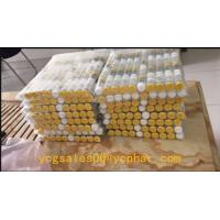 Buy cheap Growth Hormone Releasing Weight Loss Steroids CJC1295 Without DAC from wholesalers