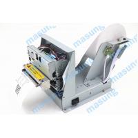 Self - service Epson 80mm mobile Thermal Printer  Paper near end sensor