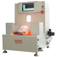 Buy cheap Hydrostatic Head Tester fabric tester textile testing equipment from wholesalers