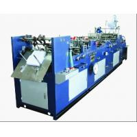 Buy cheap ACHZ508/508A Envelope Making machine from wholesalers
