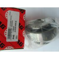 Buy cheap Radial Insert ball bearing Inch ball bearing  for pillow block unit from wholesalers
