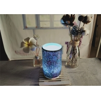 Buy cheap Home Interior Fashion Glass Mosaic Water Fountain from wholesalers