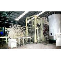Buy cheap Paticle Board Production Line from wholesalers