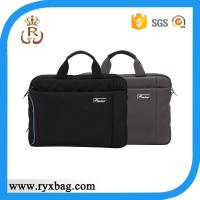 Buy cheap 14 inch best laptop bags 2016 from wholesalers