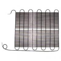 Buy cheap Copper refrigerator Condenser (Heat Exchanger) for freezer condenser from wholesalers