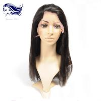Buy cheap Long Malaysian Ombre Remy Full Lace Wigs Human Hair Synthetic from wholesalers