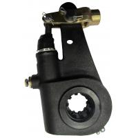 Buy cheap Meritor R801041 Automatic Slack Adjuster from wholesalers