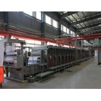 Buy cheap Cotton Knitting Machine Parts from wholesalers