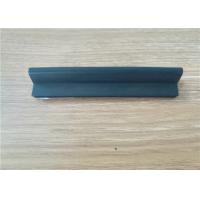 Buy cheap Silicone Wire Grommet EPDM Custom Molded Rubber Parts Industrial Solid Grommet from wholesalers