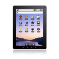 Buy cheap 9.7'' Google Android Mid Umpc Tablet PC With Word, Excel, Powerpoint, PDF Reader from wholesalers