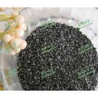 Buy cheap professional manufacturer of graphitized petroleum coke from wholesalers