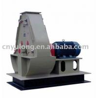 Buy cheap Wood Crusher/Hammer Mill from wholesalers