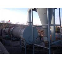 high efficient coal pellet machine