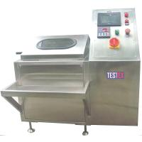China Lab Jig Dyeing Machine on sale