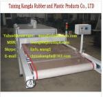 Buy cheap PTFE food Dryer Belt, conveyor dryer belt from wholesalers