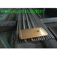 Buy cheap Polishing Surface Precision Stainless Steel Tube O.D. 8 mm x W.T.1 mm from wholesalers