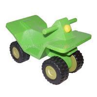 Baby Walker Toy, baby walker, walker toy