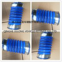 Buy cheap 2016 hot sell Good quality and Best price Straight Reducer Silicone Hose/silicone hose elbow 90 degree From China from wholesalers