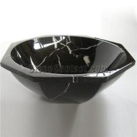 Buy cheap Natural Marble Basin from wholesalers